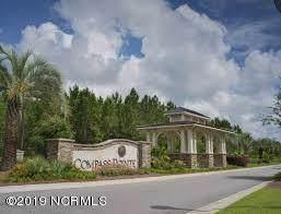 2593 Ocean Palm Court NE, Leland, NC 28451 (MLS #100181152) :: The Keith Beatty Team