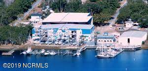 2000 Sommersett Road 11C, Ocean Isle Beach, NC 28469 (MLS #100181343) :: The Bob Williams Team