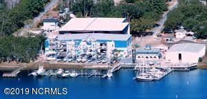2000 Sommersett Road 20D, Ocean Isle Beach, NC 28469 (MLS #100181345) :: The Bob Williams Team