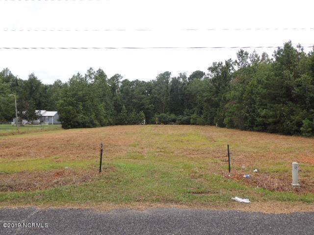 5625 Fulton Avenue, Castle Hayne, NC 28429 (MLS #100181528) :: Century 21 Sweyer & Associates