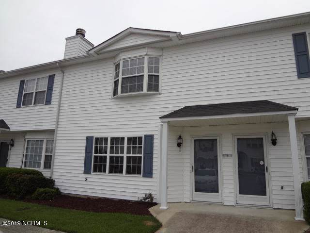 985 Spring Forest Road - Photo 1