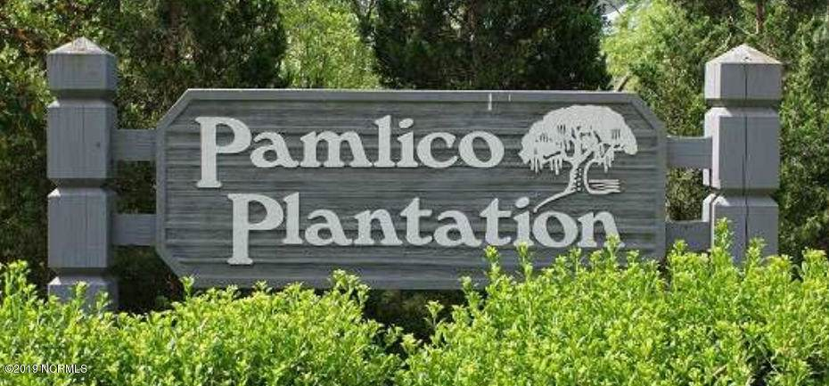 Lot 183 Off Pamlico River Drive - Photo 1
