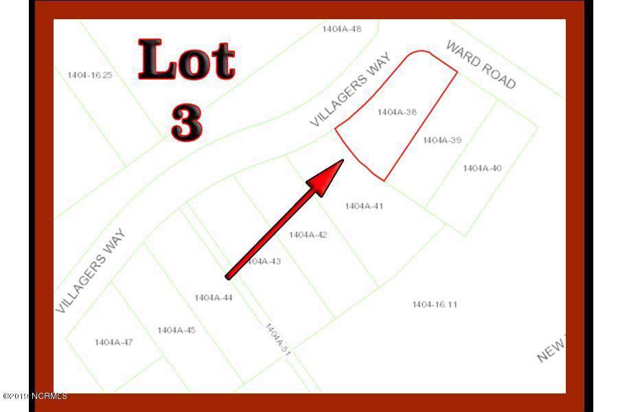 210 Ward Road - Photo 1