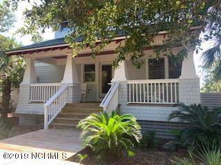 46 Earl Of Craven Court J, Bald Head Island, NC 28461 (MLS #100182546) :: RE/MAX Elite Realty Group