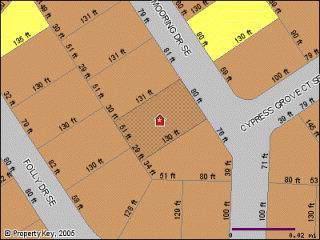 3281 Mooring Drive, Bolivia, NC 28422 (MLS #100183039) :: David Cummings Real Estate Team
