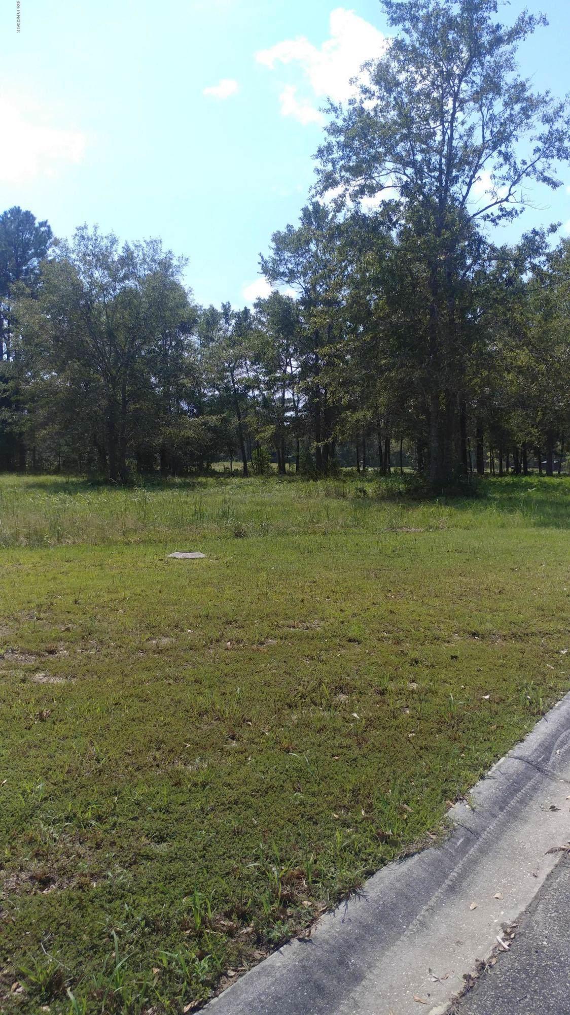409 Wild Rice Drive - Photo 1