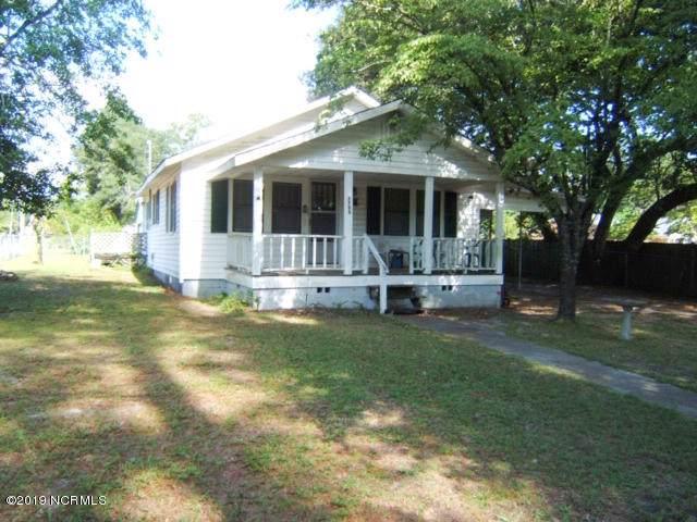7799 Alexander Road, Wilmington, NC 28411 (MLS #100184004) :: RE/MAX Essential