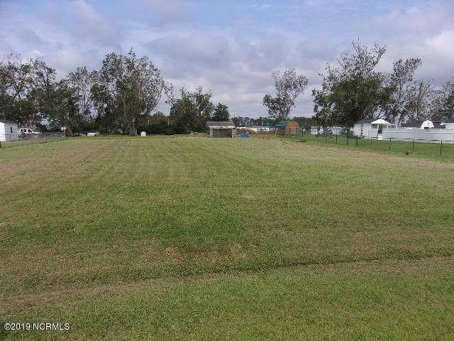 111 Tropical Trail, Beaufort, NC 28516 (MLS #100184140) :: Lynda Haraway Group Real Estate
