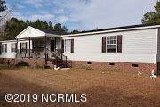 214 Main Street, Grifton, NC 28530 (MLS #100184396) :: Courtney Carter Homes