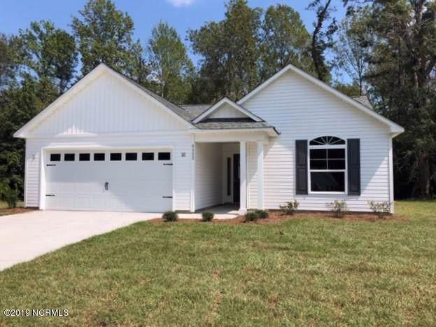 9322 Straightway Drive NE, Leland, NC 28451 (MLS #100184456) :: Lynda Haraway Group Real Estate