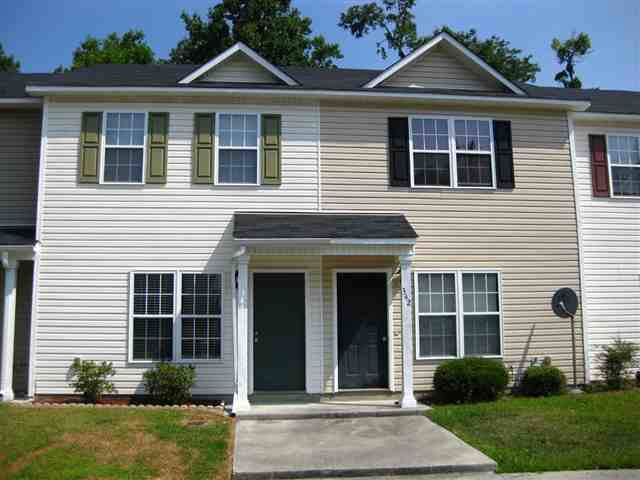 344 Bracken Place, Jacksonville, NC 28540 (MLS #100184542) :: Chesson Real Estate Group