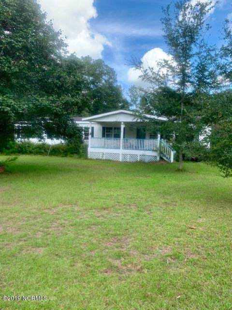 2296 Adelaide Drive SE, Bolivia, NC 28422 (MLS #100184564) :: RE/MAX Elite Realty Group