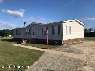 213 Benson Drive, Ayden, NC 28513 (MLS #100185078) :: Berkshire Hathaway HomeServices Prime Properties
