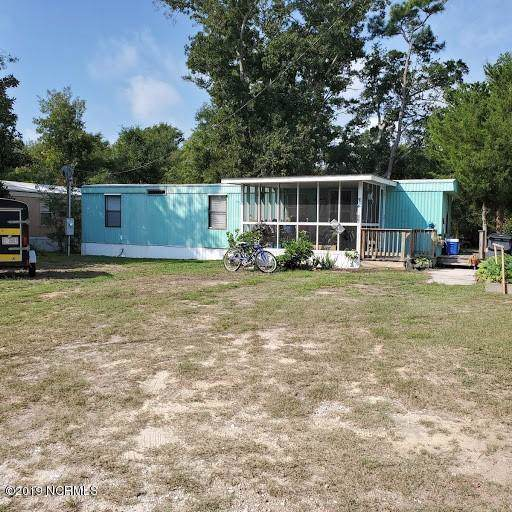 3061 Canalview Street - Photo 1