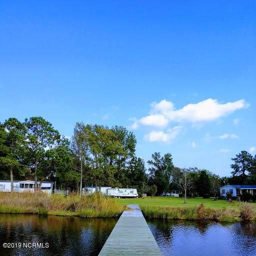 26 Pelican Drive - Photo 1