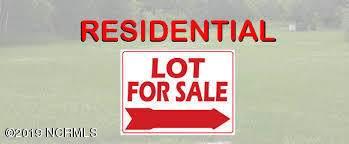 Lot 43 J D Sutton Drive, Grifton, NC 28530 (MLS #100186718) :: The Keith Beatty Team