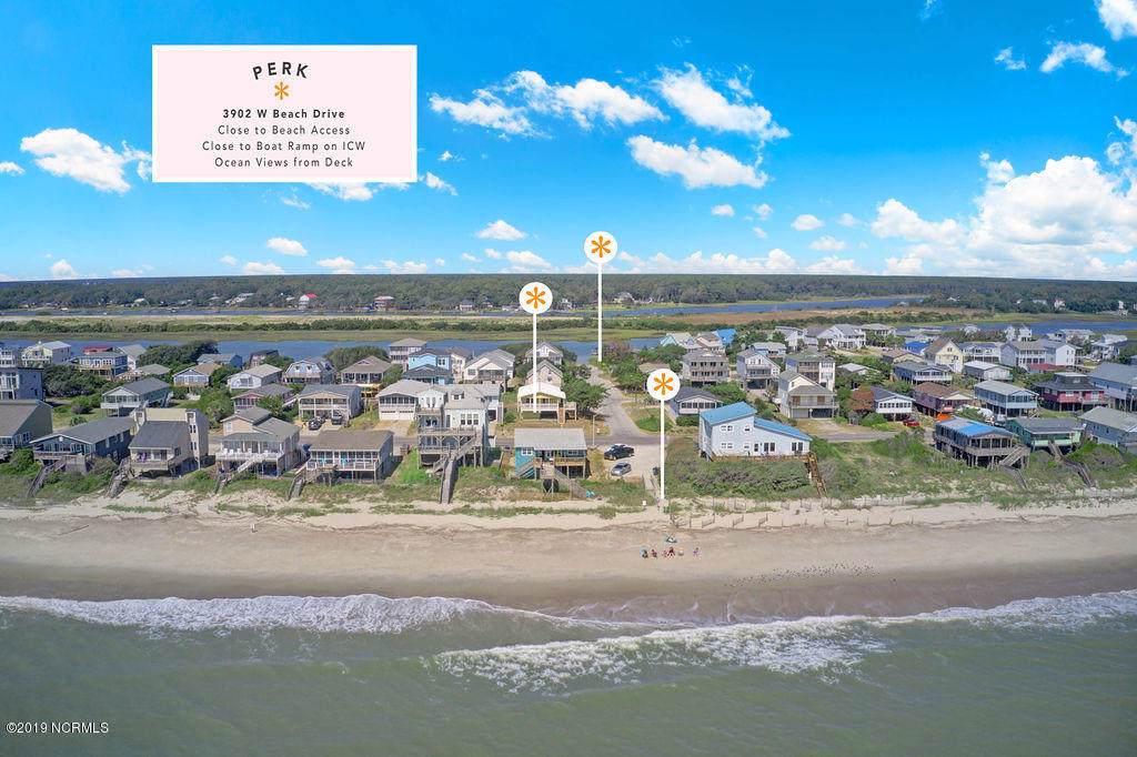 3902 Beach Drive - Photo 1