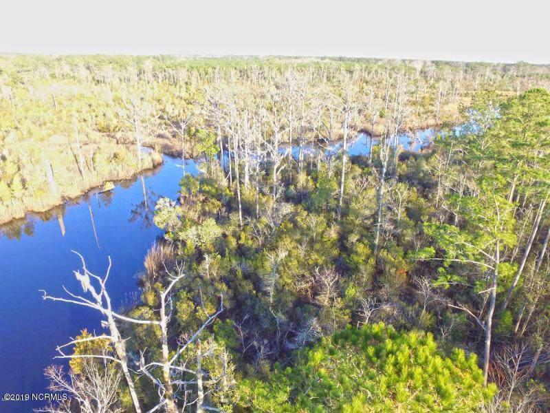 0 Two Lakes Trail - Photo 1