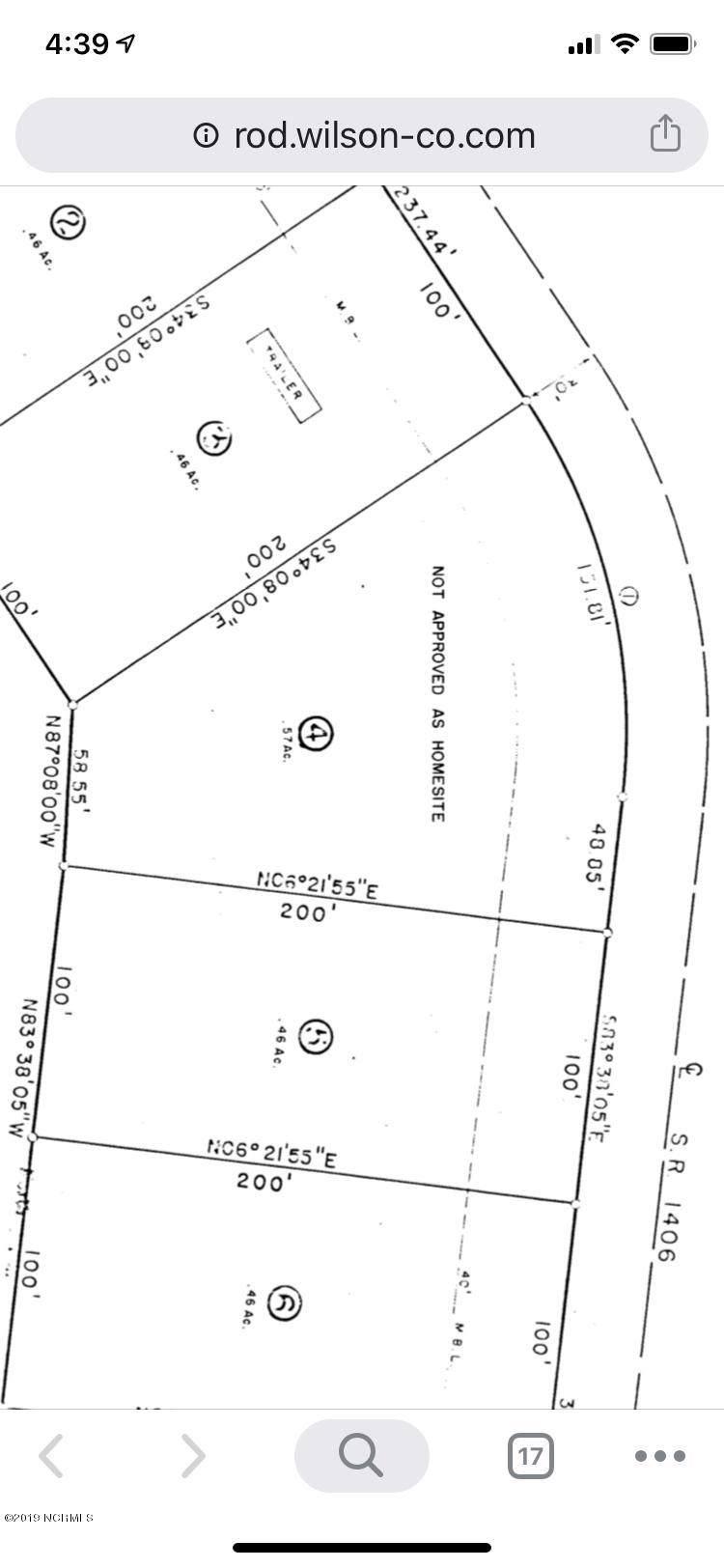 L4 Harts Acres Court - Photo 1