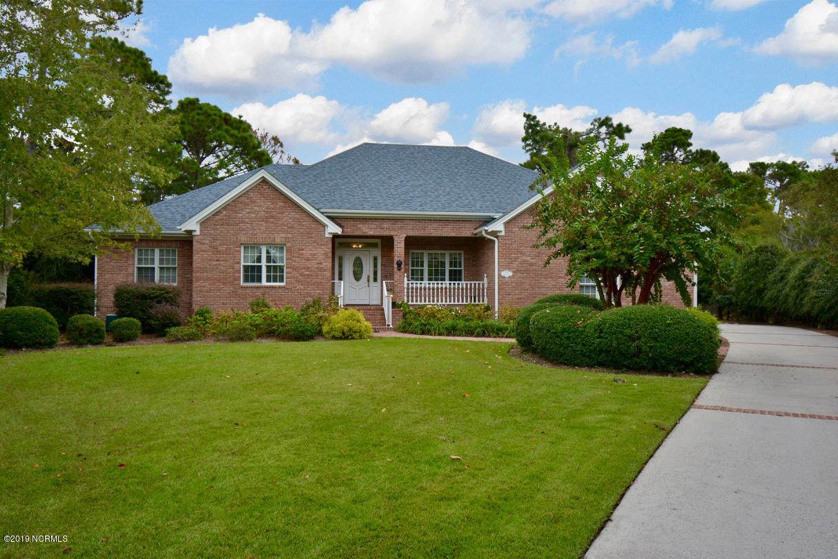 4290 Tanager Court - Photo 1