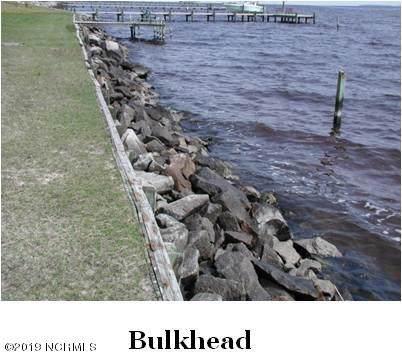 2429 Old Pamlico Beach Road, Belhaven, NC 27810 (MLS #100188079) :: Lynda Haraway Group Real Estate
