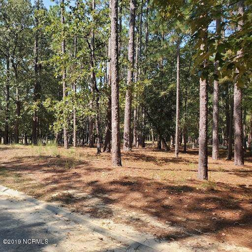 L-73 S-10 Fairway Crest Dr., Shallotte, NC 28470 (MLS #100188177) :: Vance Young and Associates