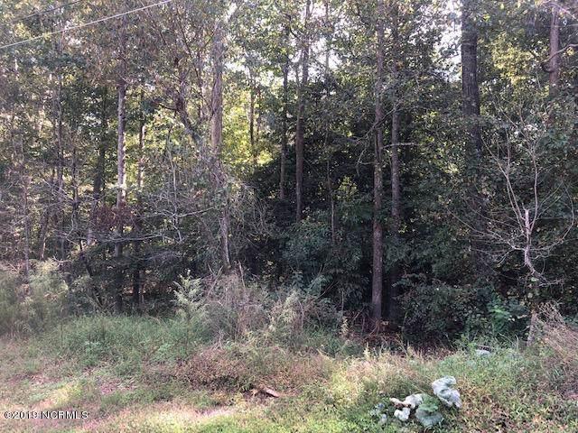 11 Greenbrier Road, Tarboro, NC 27886 (MLS #100188196) :: Berkshire Hathaway HomeServices Hometown, REALTORS®