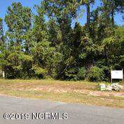 141 Loder Avenue, Wilmington, NC 28409 (MLS #100188226) :: Castro Real Estate Team