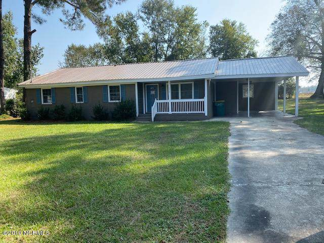 808 Spruce Street, Whiteville, NC 28472 (MLS #100188636) :: RE/MAX Elite Realty Group