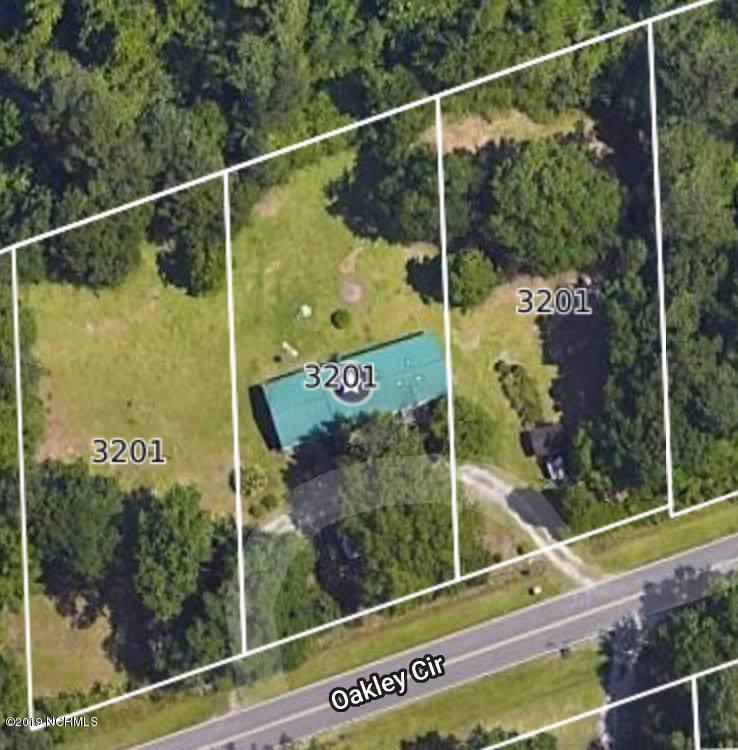 3201 Oakley Circle - Photo 1