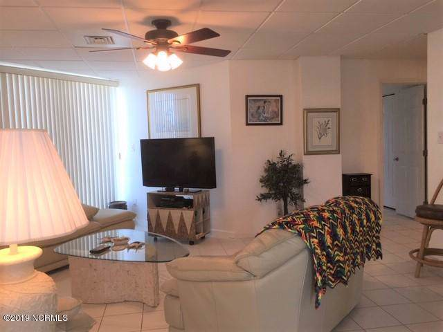 2000 New River Inlet Road #3014, North Topsail Beach, NC 28460 (MLS #100188868) :: CENTURY 21 Sweyer & Associates