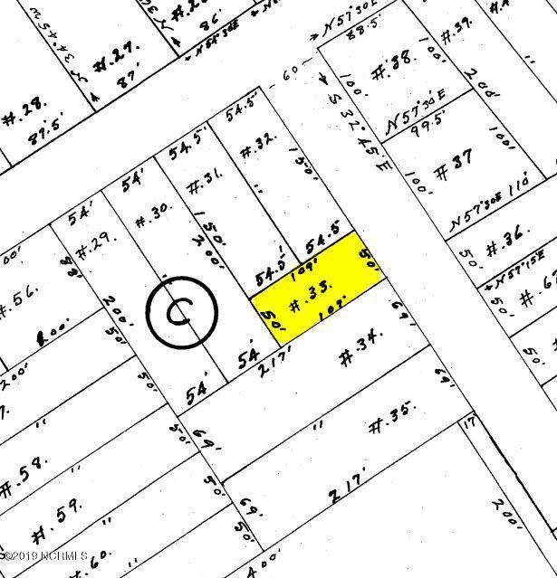 1054 Pine Bur Circle SW, Sunset Beach, NC 28468 (MLS #100189538) :: The Bob Williams Team