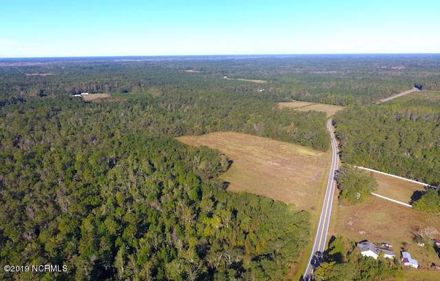 Near 1334 Old Glade Road, Whiteville, NC 28472 (MLS #100189574) :: The Keith Beatty Team