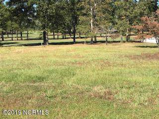 26 Muirfield Drive, Whiteville, NC 28472 (MLS #100189602) :: Frost Real Estate Team
