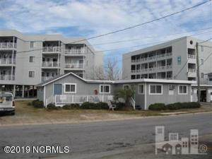2 Pelican Lane, Carolina Beach, NC 28428 (MLS #100189756) :: Vance Young and Associates