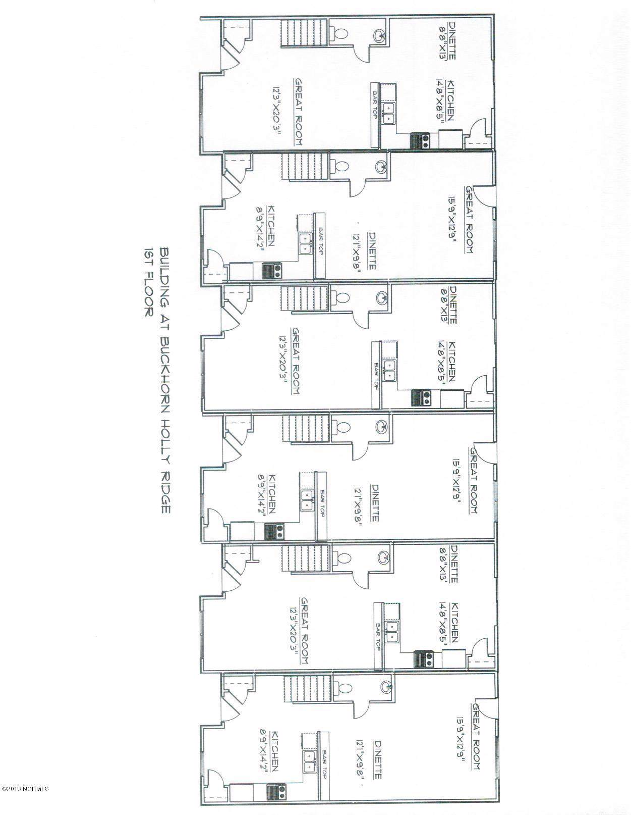 Lot 55 Us 17 - Photo 1
