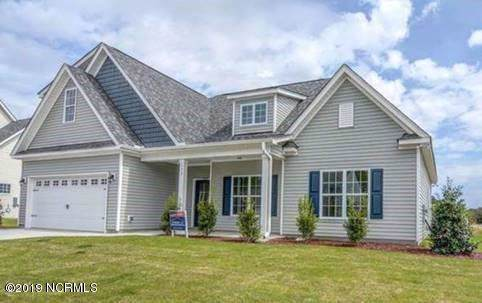 3757 Stormy Gale Place, Castle Hayne, NC 28429 (MLS #100192168) :: Thirty 4 North Properties Group