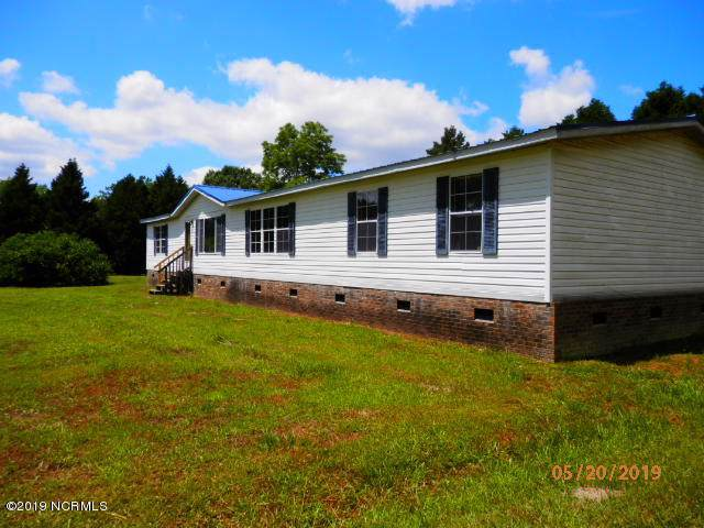 134 Page Meadow Lane, Riegelwood, NC 28456 (MLS #100192723) :: The Chris Luther Team