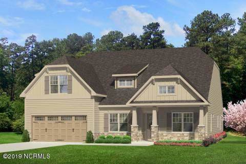 8277 Oak Abbey Trail NE, Leland, NC 28451 (MLS #100192941) :: RE/MAX Elite Realty Group