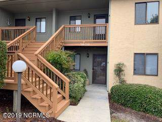 3620-A Saint Johns Court, Wilmington, NC 28403 (MLS #100193817) :: The Chris Luther Team
