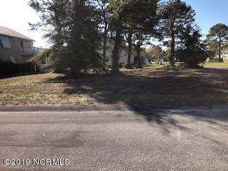 825 Settlers Lane, Kure Beach, NC 28449 (MLS #100193944) :: Courtney Carter Homes
