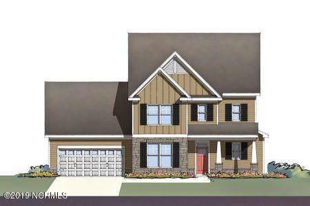 213 Grandview Drive, Hampstead, NC 28443 (MLS #100194129) :: Thirty 4 North Properties Group