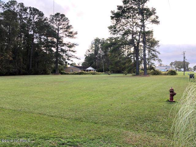 Lot 11 Stallings Drive, Teachey, NC 28464 (MLS #100194368) :: The Bob Williams Team