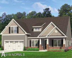 5162 Cloverland Way, Wilmington, NC 28412 (MLS #100195511) :: CENTURY 21 Sweyer & Associates
