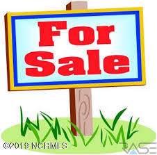 2801 S Church Street, Rocky Mount, NC 27803 (MLS #100195517) :: CENTURY 21 Sweyer & Associates