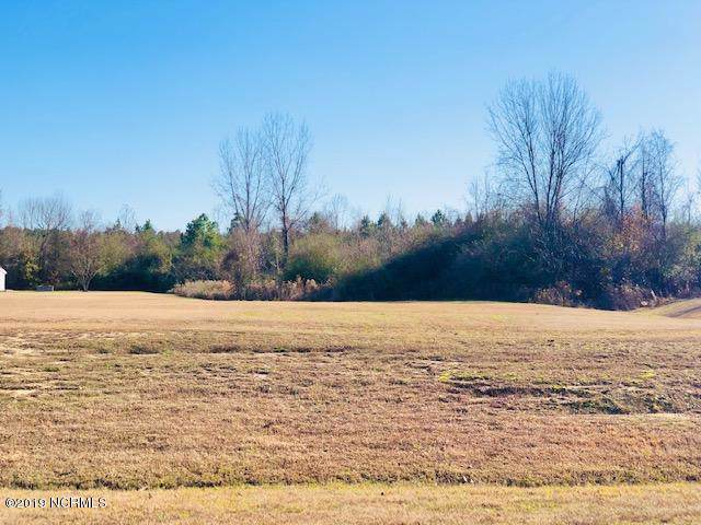 1630 Prop Drive, Winterville, NC 28590 (MLS #100195520) :: Castro Real Estate Team