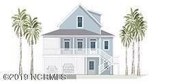 204 NE 61st Street, Oak Island, NC 28465 (MLS #100195727) :: The Bob Williams Team