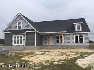 3637 New Town Court, Farmville, NC 27828 (MLS #100195776) :: RE/MAX Essential