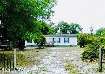 1040 Oakhurst Drive, Boiling Spring Lakes, NC 28461 (MLS #100196171) :: Donna & Team New Bern