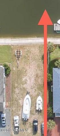 34 Pender Street, Ocean Isle Beach, NC 28469 (MLS #100196199) :: The Chris Luther Team